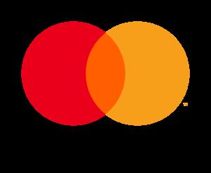 logo mastercard new