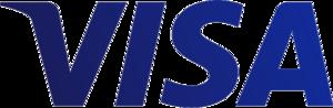 logo visa new
